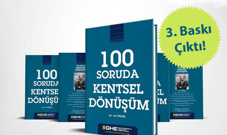 100-soruda-kenstel-donusum-3.baski