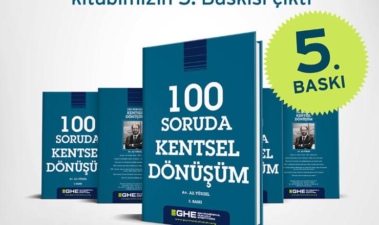 100-Soruda-GHE-5.-Baskı-Tanıtım-800