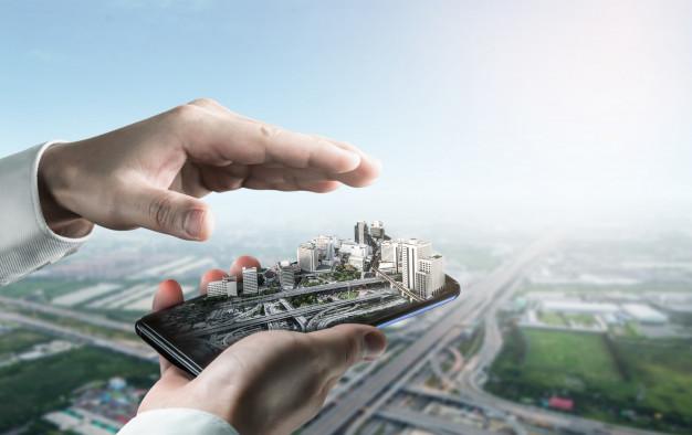 innovative-architecture-civil-engineering-plan_31965-3850